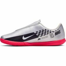 Sportiniai bateliai  Nike Mercurial Vapor 13 Club IC Jr AT8171-006