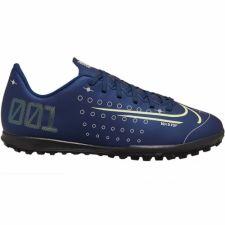 Futbolo bateliai  Nike Mercurial Vapor 13 Club MDS TF JR CJ1179-401