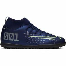 Futbolo bateliai  Nike Mercurial Superfly 7 Club MDS TF JR BQ5416-401