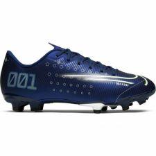 Futbolo bateliai  Nike Mercurial Vapor 13 Academy MDS FG/MG Jr CJ0980 401