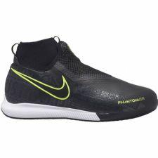 Futbolo bateliai  Nike Phantom VSN Academy DF IC Jr AO3290 007