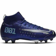 Futbolo bateliai  Nike Mercurial Superfly 7 Academy MDS FG/MG Jr BQ5409 401