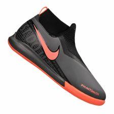 Futbolo bateliai  Nike Phantom Vsn Academy DF IC Jr AO3290-080