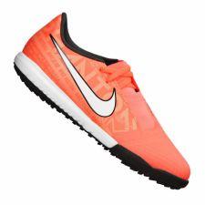 Futbolo bateliai  Nike Phantom Vnm Academy TF JR AO0377-810