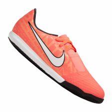 Sportiniai bateliai  Nike Phantom Vnm Academy IC Jr AO0372-810