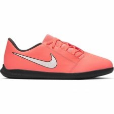 Futbolo bateliai  Nike Phantom Venom Club IC JR AO0399-810