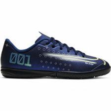 Futbolo bateliai  Nike Mercurial Vapor 13 Academy MDS IC Jr CJ1175 401