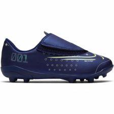 Futbolo bateliai  Nike Mercurial Vapor 13 Club MDS MG PS(V) Jr CJ1149 401
