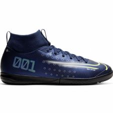 Futbolo bateliai  Nike Mercurial Superfly 7 Academy MDS IC Jr BQ5529 401