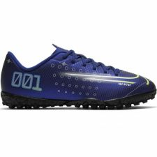 Futbolo bateliai  Nike Mercurial Vapor 13 Academy MDS TF Jr CJ1178 401