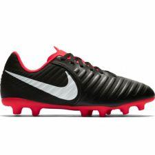 Futbolo bateliai  Nike Tiempo Legend 7 Club MG Jr  AO2300 006
