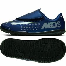 Futbolo bateliai  Nike Mercurial Vapor 13 Club MDS IC PS(V) JR CJ1176-401