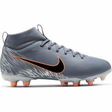 Futbolo bateliai  Nike Mercurial Superfly 6 Academy MG Jr AH7337 408