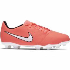 Futbolo bateliai  Nike Phantom Venom Club FG JR AO0396-810