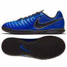 Futbolo bateliai  Nike Tiempo Legend 7 Club IC Jr  AH7260 400