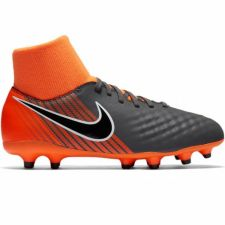 Futbolo bateliai  Nike Magista Obra 2 Academy DF FG Jr AH7313-080