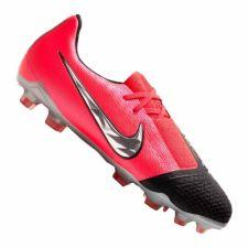Sportiniai bateliai  Nike Phantom Vnm Elite FG Jr AO0401-606