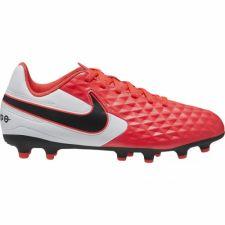 Futbolo bateliai  Nike Tiempo Legend 8 Academy FG/MG JR AT5732-606