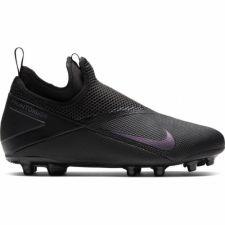 Futbolo bateliai  Nike Phantom VSN 2 Academy DF FG/MG JR CD4059-010
