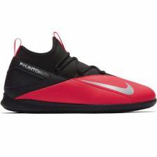 Futbolo bateliai  Nike Phantom VSN 2 Club DF IC JR CD4072-606