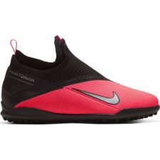 Futbolo bateliai  Nike Phantom VSN 2 Academy DF TF Jr CD4078 606