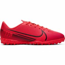 Futbolo bateliai  Nike Mercurial Vapor 13 Academy TF JR AT8145-606