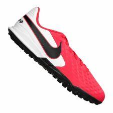 Sportiniai bateliai  Nike Legend 8 Academy TF Jr AT5736-606