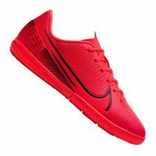 Sportiniai bateliai  Nike Vapor 13 Academy IC Jr AT8137-606