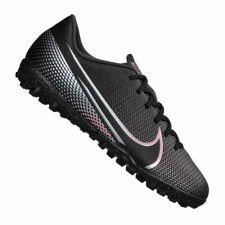Sportiniai bateliai  Nike Vapor 13 Academy TF Jr AT8145-010