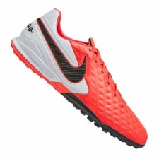 Sportiniai bateliai  Nike Legend 8 Academy IC Jr AT5735-606