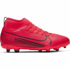 Futbolo bateliai  Nike Mercurial Superfly 7 Club FG/MG JR AT8150-606