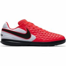 Futbolo bateliai  Nike Tiempo Legend 8 Club IC JR AT5882-606