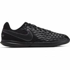 Futbolo bateliai  Nike Tiempo Legend 8 Club IC JR AT5882-010