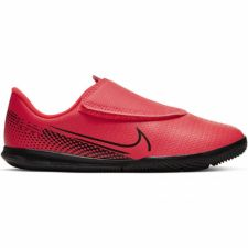 Futbolo bateliai  Nike Mercurial Vapor 13 Club IC PS(V)JR  AT8170-606