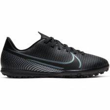 Futbolo bateliai  Nike Mercurial Vapor 13 Club TF JR AT8177-010