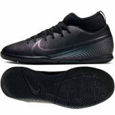 Futbolo bateliai  Nike Mercurial Superfly 7 Club IC Jr AT8153-010