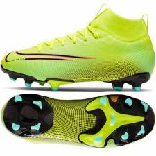 Futbolo bateliai  Nike Mercurial Superfly 7 Academy MDS FG/MG JR BQ5409-703
