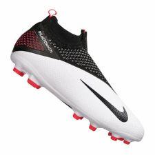 Sportiniai bateliai  Nike Phantom Vsn 2 Elite Df Mg Jr CD4062-106