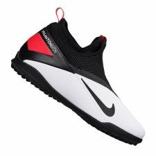 Sportiniai bateliai  Nike Phantom Vsn 2 Academy Df Tf Jr CD4078-106