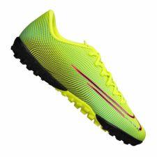 Futbolo bateliai  Nike Vapor 13 Academy Mds TF Jr CJ1178-703
