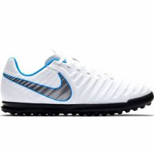 Futbolo bateliai  Nike Tiempo Legend 7 Club TF Jr AH7261 107