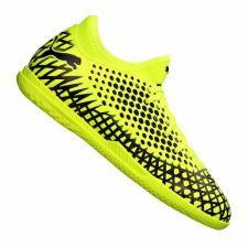 Futbolo bateliai  Puma Future 4.4 IT JR 105700-03