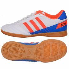 Futbolo bateliai Adidas  Super Sala J IN Jr FV2633