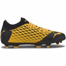 Futbolo bateliai  Puma Future 5.4 FG AG JR 105810 03