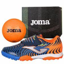 Futbolo bateliai  Joma Super Copa JR 2003 TF Jr SCJS.2003.TF