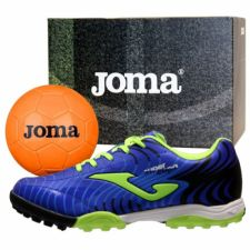 Futbolo bateliai  Joma Super Copa JR 2004 TF Jr SCJS.2004.TF