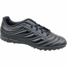 Futbolo bateliai Adidas  Copa 19.4 TF JR G26975