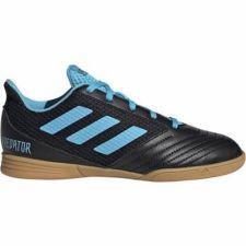 Futbolo bateliai Adidas  Predator 19.4 IN Sala JR G25830