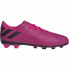 Futbolo bateliai Adidas  Nemeziz 19.4 FxG JR F99949