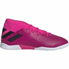 Futbolo bateliai Adidas  Nemeziz 19.3 IN JR F99946